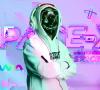 """DJ BENTO IWAN FALS - JUNGLE DUTCH FULL BASS """"DJ SPACE X"""""""
