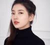 3 K-Pop Idol Cantik yang Dikenal Paling Royal Terhadap Fans
