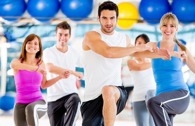 4 Rekomendasi Olahraga dalam Rumah untuk Tingkatkan Imun Tubuh