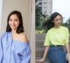 Kesuksesan Karier Puspa Ritchwary di Dunia Aktris