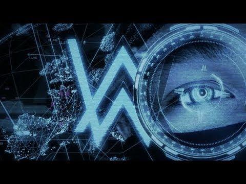 Bukan Musik, Ternyata Inilah Awal Mula Alan Walker Menjadi Seorang DJ