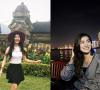 Sheila Rizkyana, Mantan Miss Celebrity yang Jadi Aktris Muda