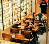 3 Cafe Asyik untuk Ngemil Roti Bakar di Tangerang