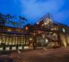 Bersantai Sambil Menikmati Irish Coffe di Two Stories Café Bogor