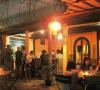 Lokasi Terbaik untuk Nikmati Hiburan Malam di Kota Yogyakarta