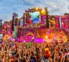 Tomorrowland, Ajang EDM yang Selalu Trending