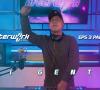 MI GENTE (J BALVIN,WILLY WILLIAM) - DJ PIERRE RISEN - ELECTRO HOUSE DJ SET | AFTERWORK SESSION EPS 3