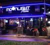 Top 10 Bar di Vientiane
