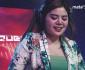 """DJ BREAKBEAT PALING MANTUL """"DJ ALINDA QUEEN"""" MUSIC BREAKBEAT"""