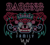 Barong Family, Label Musik EDM Asal Belanda Bernuansa Indonesia