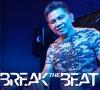 "DJ BREAKBEAT FULLBASS ""DJ BONEY TZUNAMI"" - LIVE STUDIO 2 MATALELAKI 10/03/20"
