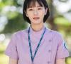Profil Park Gyu Young, dari Model Sampai Jadi Aktris Ternama Korea