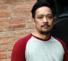 Kisah Perjalanan DJ Oki Koro, Sempat Dibayar 100 Dolar Sekali Manggung
