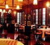 7 Jazz Bar di Jakarta untuk Penikmat Musik Jazz