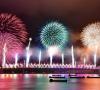 Ajak Pasangan Anda ke Festival Romantis di Korea Selatan
