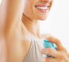 Benarkah Parfum Pheromone Bisa Menaikkan Libido?