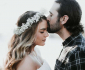 5 Bagian Tubuh Favorit Wanita yang Ingin Dicium oleh Pria