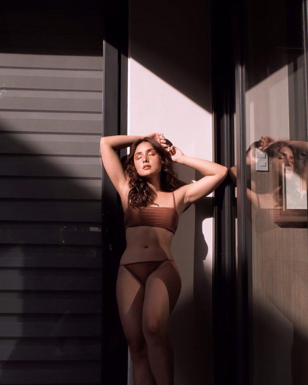 Sarah Carlos