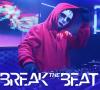 "DJ LIVE ""NEW NORMAL"" BREAKBEAT and JUNGLE DUTCH - STUDIO 2 MATALELAKI"