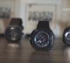 SevenFriday S3/01 : Jam Tangan Fashion Terunik Dibanderol 16 Jutaan
