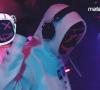 "DJ SECRET LOVE ""DJ SPACE X"" JUNGLE DUTCH & BREAKBEAT"