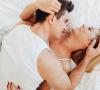Inilah Manfaat Rutin Berhubungan Seks Bagi Pria