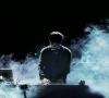Profile DJ Alffy Rev, Launchpadder Muda Asal Indonesia