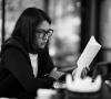 Ini Alasan Mengapa Pria Harus Mendekati Wanita yang Suka Membaca