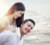 Berhenti Mencari Pasangan Bila Anda Belum Siap