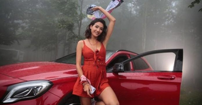 Para Pemain Drama Turki yang Cantiknya Bikin Meleleh