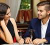 Kencan Pertama? Hitung Dulu Budget yang Harus Anda Keluarkan