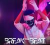 DJ SPACE X JUNGLE DUTCH 2020 TERBARU - STUDIO 2 MATA LELAKI