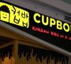 Menikmati Korean BBQ Cup Di Cupbop Korean BBQ Gandaria CIty