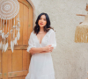 Claudia Novira, Selebgram dan Youtuber dengan Paras Menawan