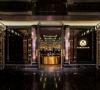 Inilah 10 Bar Asia yang Termasuk Bar Terbaik Seluruh Dunia