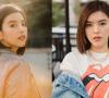 Gigie Truc Anh, Aktris Thailand dengan Kecantikan Membius