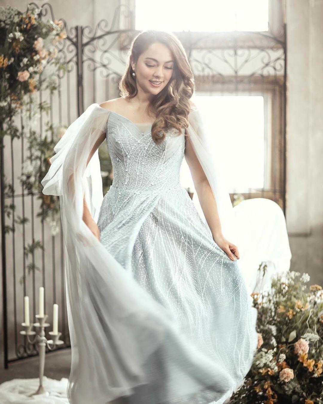Reisa Broto Asmoro, Model Cantik Sekaligus Dokter Kecantikan