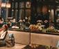 Letterpress Bar PIK, Alternatif Menghabiskan Waktu Malam di Utara Jakarta