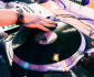DJ Dims, Male DJ Berprestasi yang Tidak Berhenti Belajar