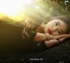 Model Cantik Sela, Rising Star Asal Lampung