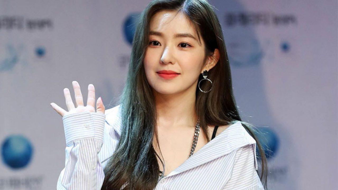 Ternyata Idol Kpop Ini Aslinya Pemalu