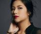 5 Aktris Indonesia yang Banyak Digandrungi Mata Lelaki