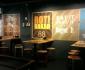 Roti Bakar 88, Cafe Murah Namun Tak Murahan!