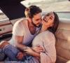 4 Tips Sehat Setelah Berhubungan Intim