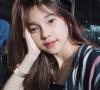 Potret Cantik Nabila Aprikarnin, Influencer Populer Asal Bandung