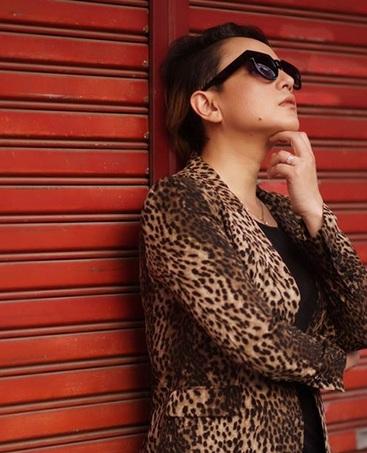 DJ Devina, DJ Cantik Dengan Segudang Prestasi