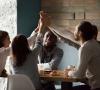 Ini 6 Tipe Pengunjung Cafe