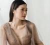 Pricilia Carla Yules, Model Cantik yang Juga Miss Indonesia
