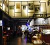 Intro Jazz Cafe & Bistro: Surga Para Penikmat Musik Jazz