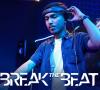 "DJ BREAKBEAT LIKE A TRUCK ""DJ IZMA LYFE"" - LIVE STUDIO 2 MATALELAKI 10/03/20"